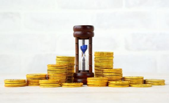 結婚相談所の価値はお金には換算できない